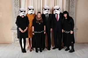 soldados-imperiales