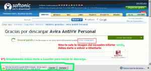 telecharger antivirus avira gratuit softonic
